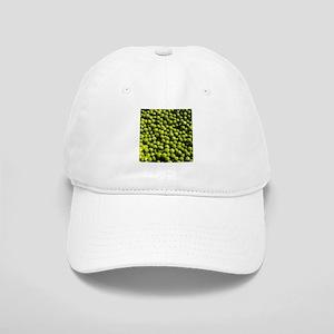 peas, vegetable, Cap