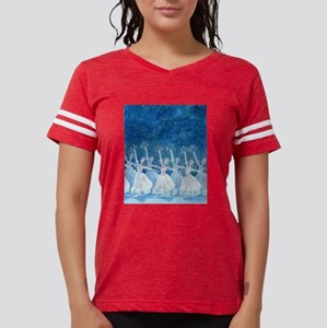 Dance of the Snowflakes T-Shirt