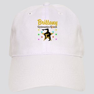 GYMNAST QUEEN Cap