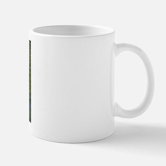 Golden Retriever-3 Mug