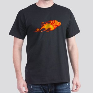 Boerboel Dark T-Shirt