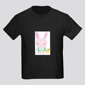 EASTERBOY BUNNY T-Shirt
