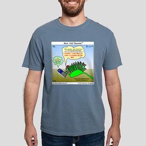 000047A10X10 T-Shirt