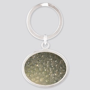 dish water bubbles in pot no filters Keychains
