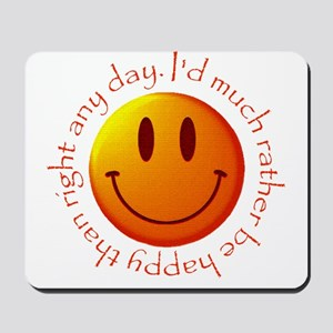 Funny Smiley Quotes Cases Covers Cafepress