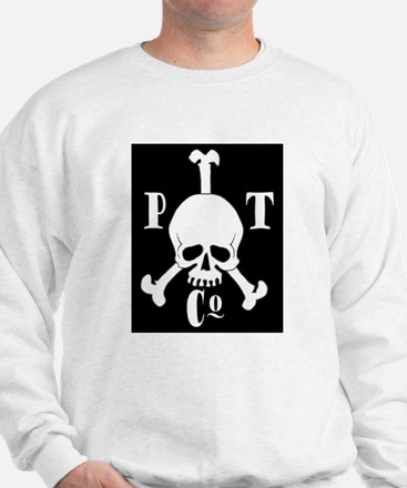 Pyrate Trading Co Sweatshirt