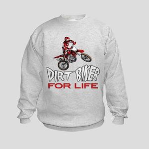 Enduro For Life Sweatshirt
