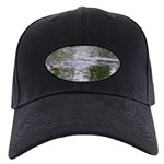Brandon FL Pond Alligator Baseball Hat