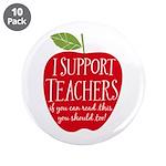 I Support Teachers 3.5