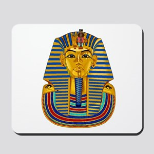 Tut Decor Set Mousepad