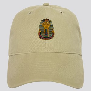 King Tut Cap
