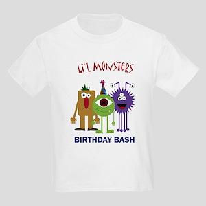 Little Monster Light T-Shirt