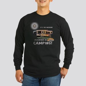 Its the weekend-Id rather be camping-1 copy Long S