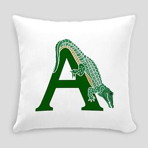 j0104180 Everyday Pillow