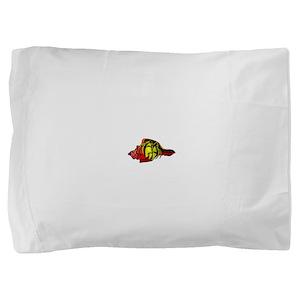 22034732 Pillow Sham