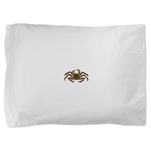 21945064 Pillow Sham