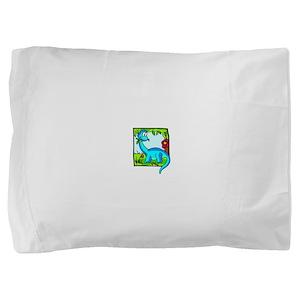 9845236 Pillow Sham