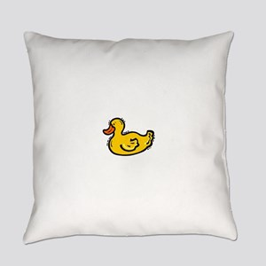 20991922 Everyday Pillow