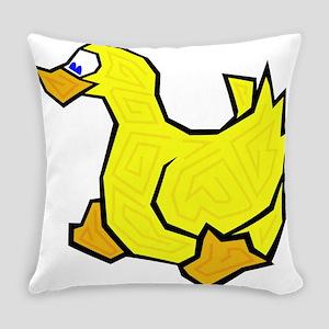 3029256 Everyday Pillow