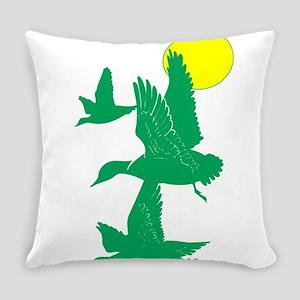 2092766 Everyday Pillow