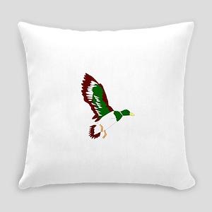 2092630 Everyday Pillow
