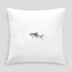 21104850 Everyday Pillow