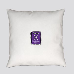 22114300 Everyday Pillow