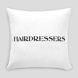 HAIR1_A11_A Everyday Pillow