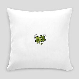21430282 Everyday Pillow