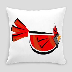 CARDINAL101 Everyday Pillow