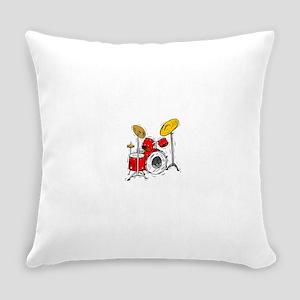 21752460 Everyday Pillow