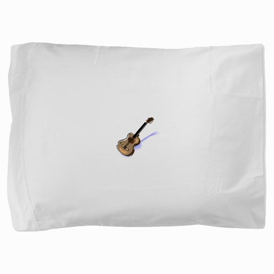 20281957.png Pillow Sham