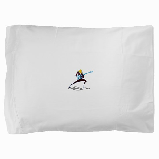20161669.png Pillow Sham
