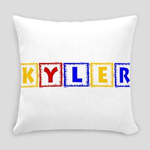 KYLER24_PRIMARY Everyday Pillow
