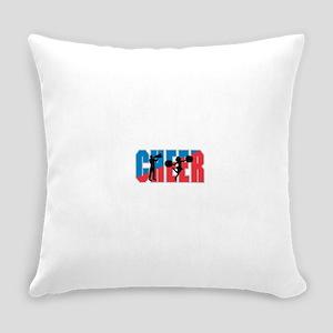 32220974 Everyday Pillow