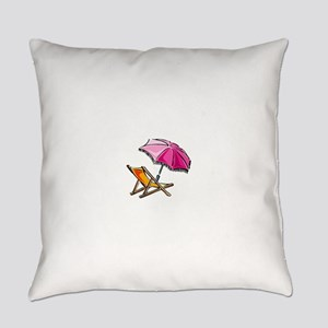 20215954 Everyday Pillow