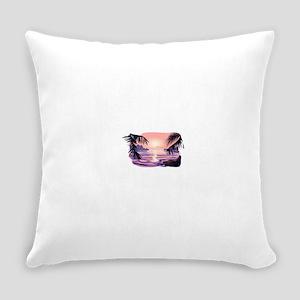 20202805 Everyday Pillow