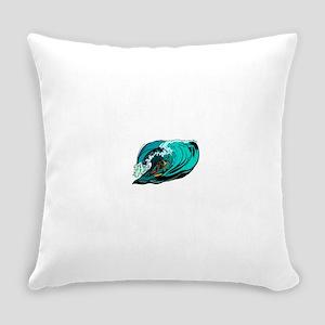 20188642 Everyday Pillow