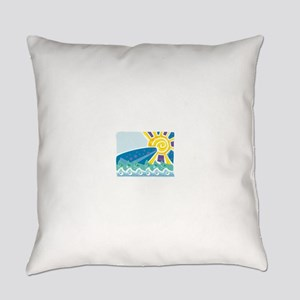19846863 Everyday Pillow