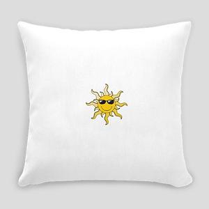 3047129 Everyday Pillow