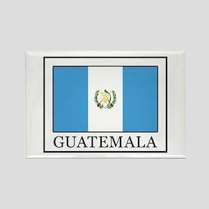 Guatemala Magnets