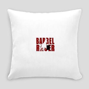 051115_5303_6909_v__v_4641 Everyday Pillow