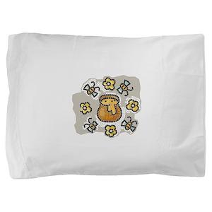 j0280482 Pillow Sham