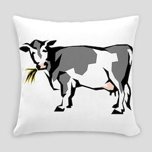 AN00319_ Everyday Pillow