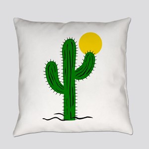 na00726_ Everyday Pillow