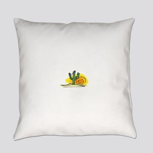 ClipArt1 1942 Everyday Pillow