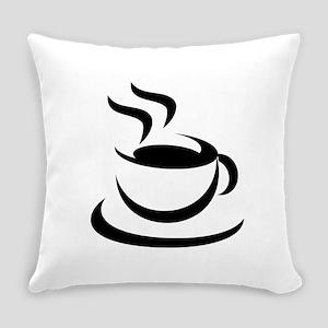 j0293200 Everyday Pillow