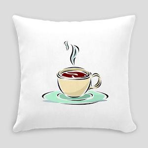 fd00470_ Everyday Pillow