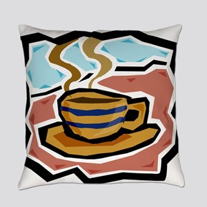 20151221 Everyday Pillow