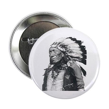 """Black Elk 2.25"""" Button (10 pack)"""